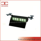 고성능 LED 챙 빛 경고등 (SL631-V)