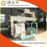 China-Hersteller des Vieh-Zufuhr-Maschinen-Preises