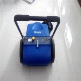 Straßen-Kehrmaschine-Maschinen-manuelle Fußboden-Kehrmaschine