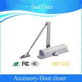 El control de acceso de acero al carbono Dahua el cierre de puerta (ASF102S)