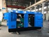 De Prijs van de fabriek! 50kVA generator met de Dieselmotor van Cummins 4BTA3.9-G2