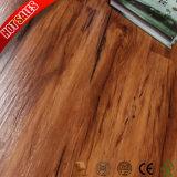 Nouvelle Texture de chêne Bpc basé sur les planches de revêtement de sol en vinyle