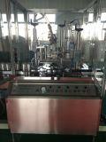 Fabrik-Zubehör-automatisches Aerosol-füllende Zeile