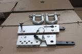 Qualität verdoppeln die 12 Zoll-Dreiwegevollberufshupen-Zeile Reihen-Systems-Lautsprecher (L12)