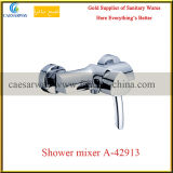 Choisir les robinets d'eau montés par paquet de salle de bains de traitement