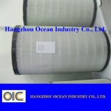 High Quality Paper를 가진 자동 Air Filter