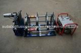 Sud200h HDPE стыковой Fusion машины стыка (DN40-DN200)