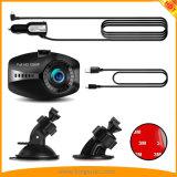 Mini câmera do traço do carro DVR de FHD1080p