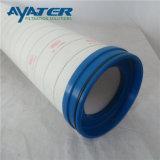 De Filter Ue319an20h van de Samensmelter van de Fabriek van de Filter van de olie