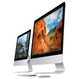 18.5、21.5、1 Pcwith I3CPU-HD4400の卓上コンピュータ、オフィスのパソコンの23.6inchすべて