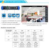 Многофункциональное тестера CCTV монитора 7 дюймов TFT LCD ПРОФЕССИОНАЛЬНОЕ