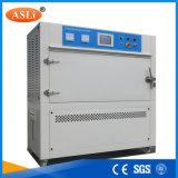 GB/T16422, de UV het Verouderen GB/T5170.9 Kamer van de Test