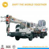 Zoomlion de vente officiel grue de camion de 20 tonnes