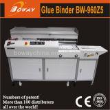 300-350 máquina obligatoria perfecta de la altura de la anchura 60m m de Books/H 380m m (BW-960V, BW-960Z5)