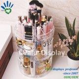 Factory Wholesale Acrylic Display for Lipstick Skincare Nail Polish Perfume Display