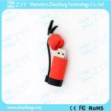 Azionamento su ordinazione dell'istantaneo del USB di figura 8GB dell'estintore (ZYF1066)