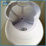 昇進のための習慣6のパネルのトラック運転手の網の野球帽