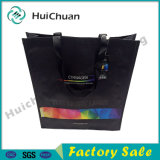 熱いシールのラミネーションの安いResuableの方法Nonwoven袋