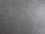 Fábrica directa que interlinea fusible del PUNTO del poliester de la materia textil de los accesorios dobles no tejidos de la ropa