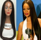 Full Laces Wig/Glueless Lace Wigs