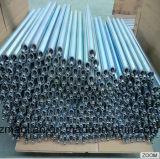 Aangepaste het Accumuleren van het Roestvrij staal van de Tand Rol voor Transportband