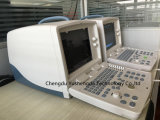 Cer-Ausrüstungs-neuer voller Digital-beweglicher Ultraschall-mit Ultraschallscanner