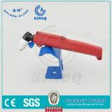 Kingq Esab PT31 torche de coupe à plasma refroidie à l'air