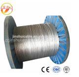 Acheteur de l'Afrique du Sud de faisceau fiable d'aluminium de fournisseur d'ACSR
