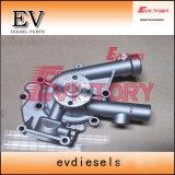 4P de 4 y 5K 13z 11z el anillo del pistón camisa del cilindro Kit para piezas de motor Toyota