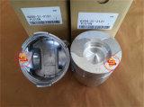 小松Piston (6204-31-2121)のためのエンジンParts