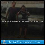 Produits en pierre chinois quartz, marbre, fournisseurs de granit