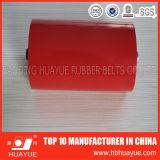 Mining UseのためのDIN Standard Belt Conveyor Idler Roller