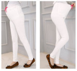 Pantaloni grassi Ropa Mujer Embarazada delle donne incinte