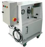 Appareils d'essai hydrauliques personnalisés