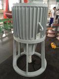 Motore a magnete permanente dell'isola di raffreddamento ad aria