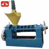 Huile de tournesol Appuyez sur / Huile de graines de chanvre Appuyez sur la machine (HPYL-200)