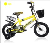 Kind-Fahrrad/Kinder Bicycleswith hoher Aufbruch Sr-D19
