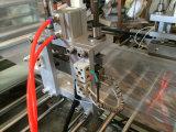 De Zak die van de Bloem drq-e Machine maakt