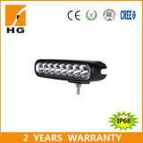 "6 ""40W LED Light Light Light CREE Combo Beam pour Jeep"