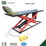 Electric Hydraulic Control Home Garage Equipment Motorcycle Scissors Lift Counts