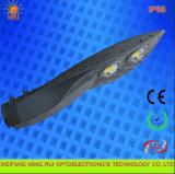 セリウムおよびRoHS Certificateの200W LED Street Light