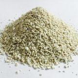 石油またはFuleまたは燈油のディーゼル精錬のための40-120mesh粒状のAttapulgiteの漂白の地球か粘土