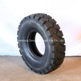 650-10 Gabelstapler-pneumatischer Gummireifen, pneumatischer Reifen, Gabelstapler-Reifen