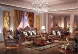 [إيوروبن] أثر قديم رفاهيّة يعيش غرفة أريكة