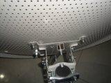 Mesh Ku-Band 75cm antenne satellite (vent-résistant)