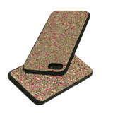 TPUののりのきらめきPUの携帯電話の箱