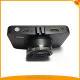Macchina fotografica di vendita calda del precipitare del veicolo di 3.0inch FHD1080p con il ciclo che registra vista Angld di 170 Degreee che guida registratore