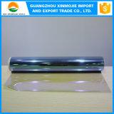 хамелеон 75%-80% 1.52*30m отражательный ясный подкрашивая пленку окна автомобиля