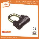 روسيا نوع ريشة مفتاح زنك قفل ([ي55ير])