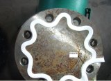 Erweitertes PTFE gemeinsames dichtungsmasse-Band